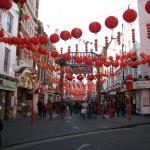 chinatownnewyear