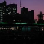 londonbynight1