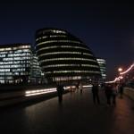londonbynight3