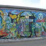 west berlin wiki